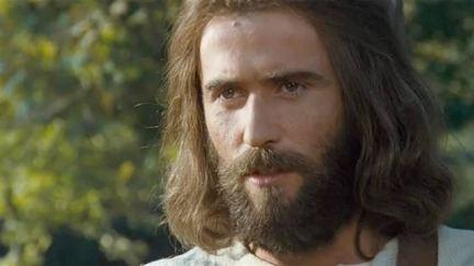 فيلم حياة السيد المسيح